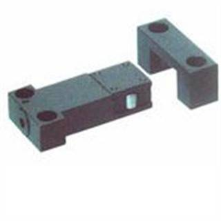 SMT limit clamp