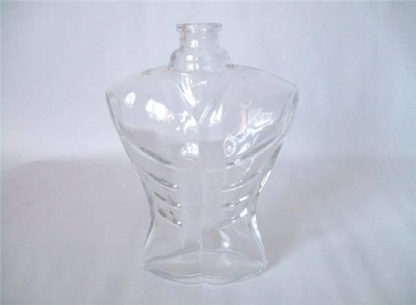cool perfume bottles