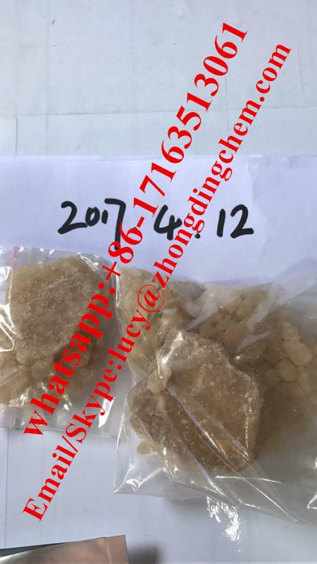 a-php aphp a-pbp a-pvp a-ppp a-pvt cas no.:13415-86-6 high purity reasonable price