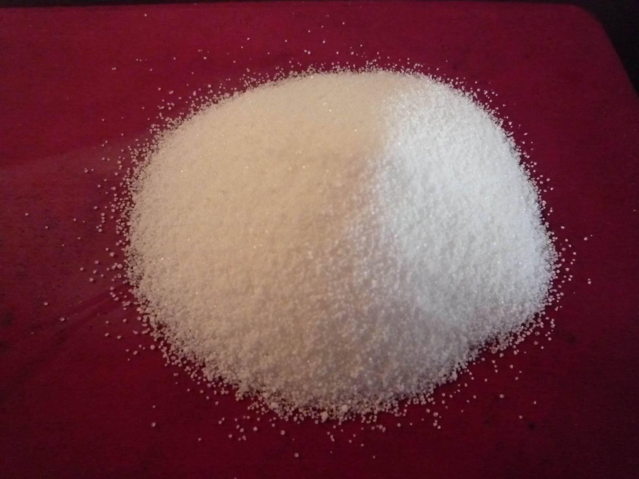 93% 96% 97% Sodium Sulfite