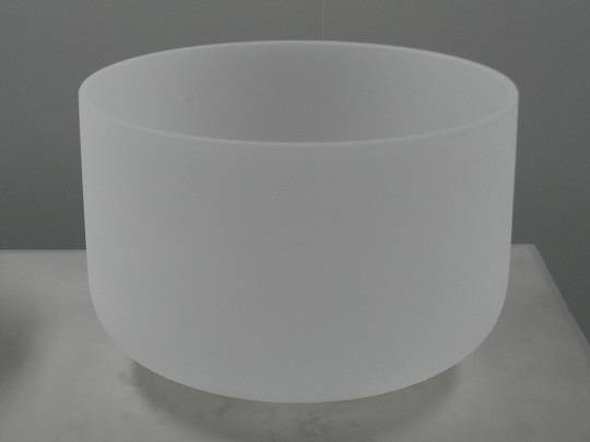 Special Crucible for Industrial Application