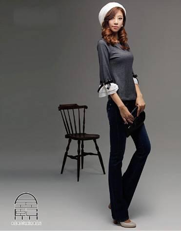 Wholesale korean Fashion Clothing – Purchase Wholesale korean japanese Fashion Clothes