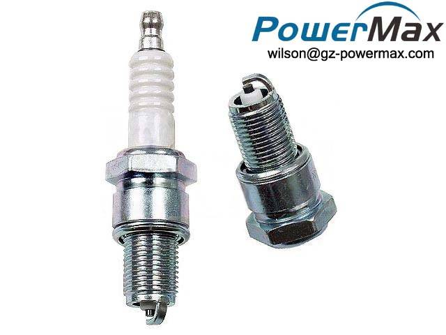 Automotive Spare Parts / Spark Plug for HONDA ACCORD II Hatchback (AC, AD) / OE:BPR5ES11