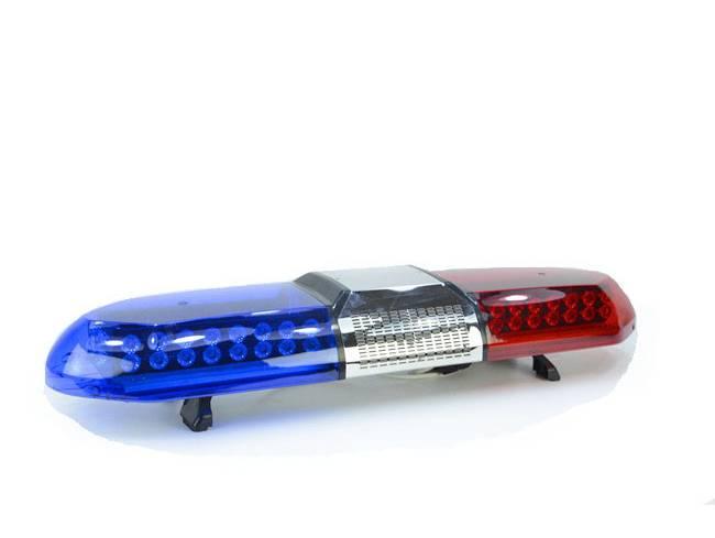 LONG WARNING LIGHT BAR NO.TBD-GRT-103