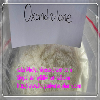 99% Quality Oxandrolone,Anavars Powder,High Quality Anavar,CAS53-39-4