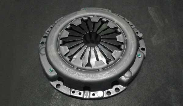 Chery auto spare parts-clutch cover assy