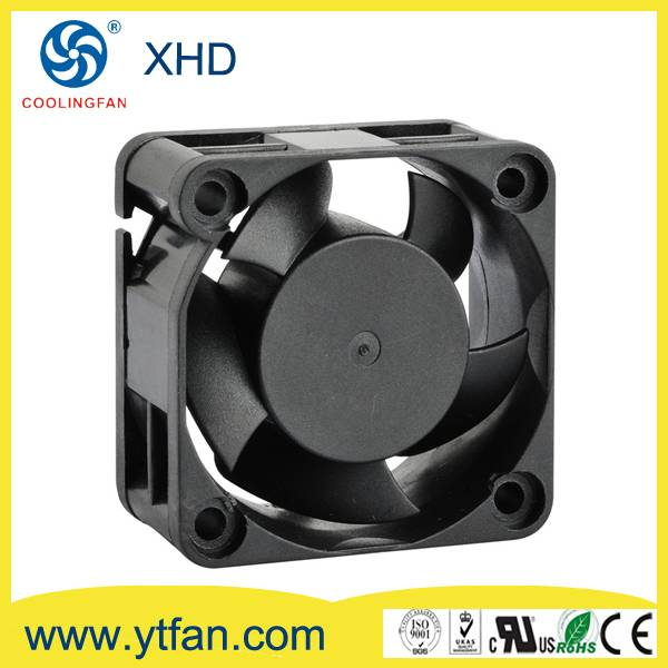 4020 5V  12v dc brushless cooling fan