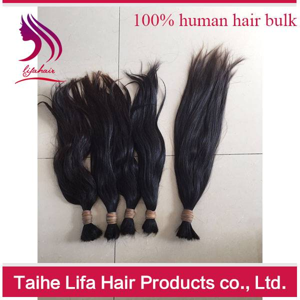 high quality buy human hair online peruvian natural hair extension