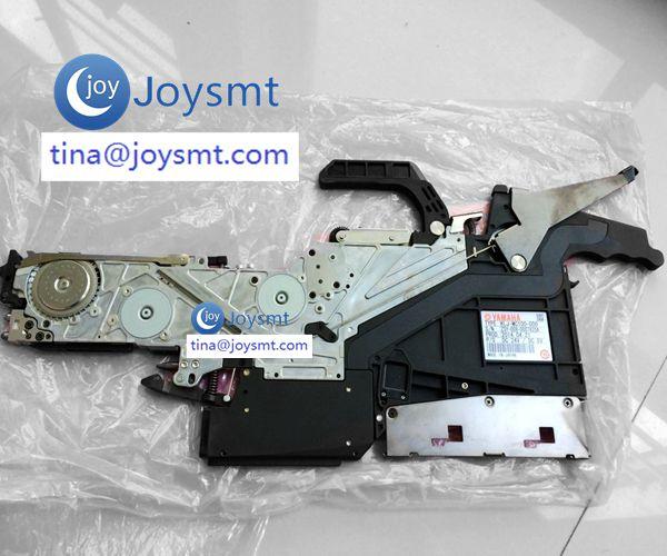 Yamaha ZS Series 8mm feeder KLJ-MC100-000