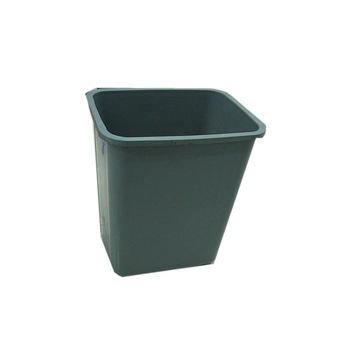 RX-45L square mini dustbin