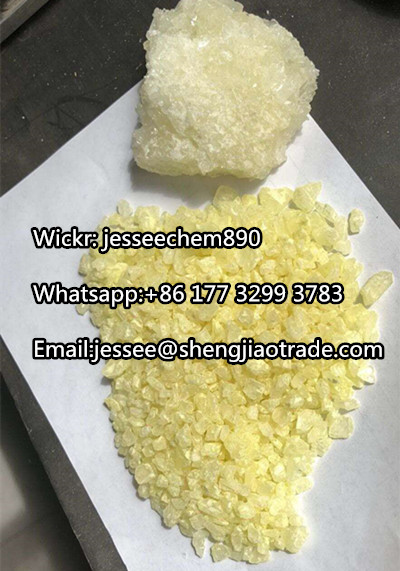 Supply 4cmc 4mmc 4cec 4-cmc Powder China Supplier Safe Fast Shipping (Wickr:jesseechem890)