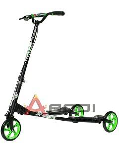 SPEEDER SCOOTER SP03