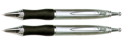 Metal Pen SY11
