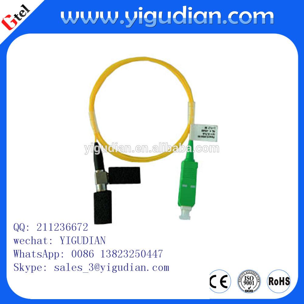 Bi-Directional-Coaxial LD Module