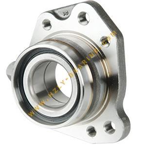 42200-S10-A01-hub bearing-Liyi Bearing Co.,Ltd
