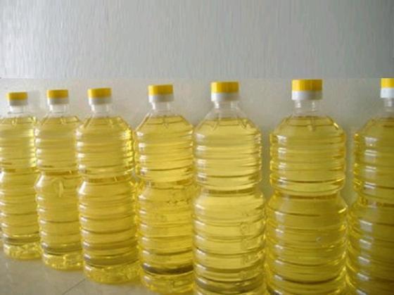 100% Refined Sunflower Oil, Olive Oil, Canola Oil, Soybean Oil, Fish Oil, Corn Oil