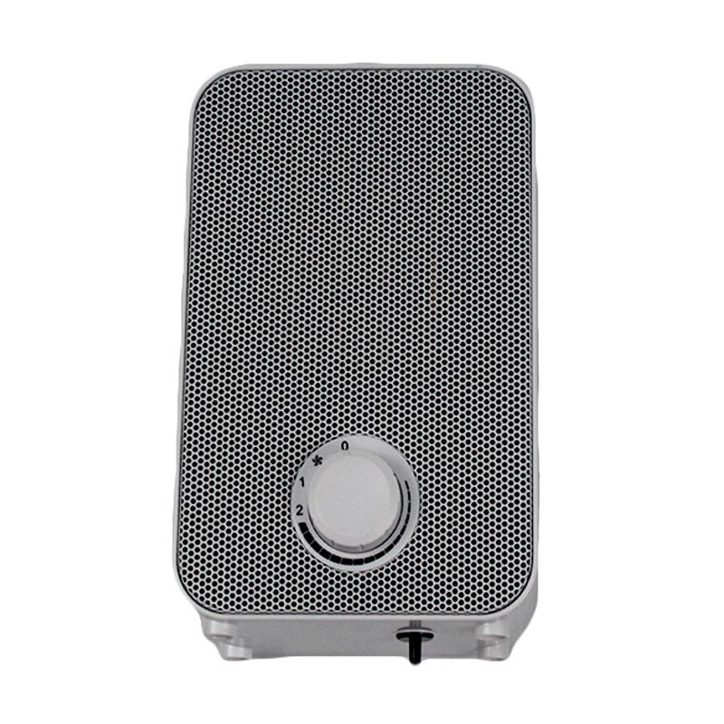 LWFH-018 NEW heater Portable Electric Fan mini portable Heater