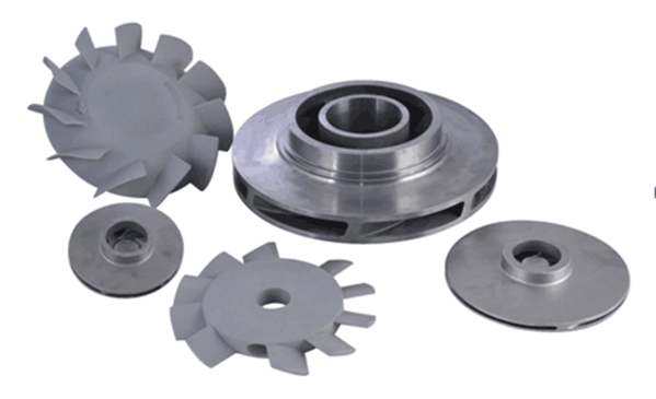 OEm presicion steel hardware,cast,valvo parts,machinery part,marine hardware
