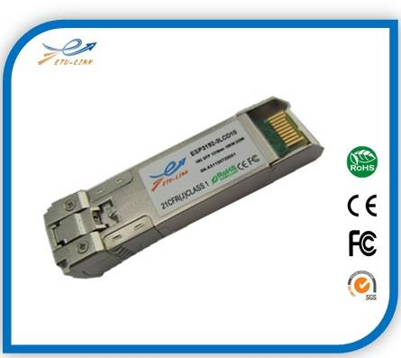 10G SFP+ SFP-10G-SR apply on switch compatible with CISCO