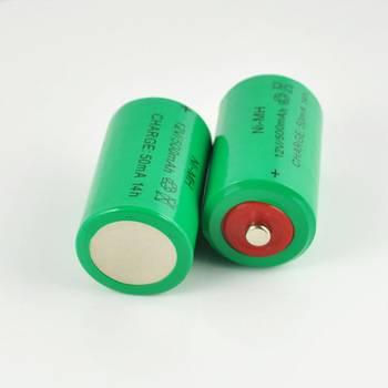 NI-MH Rechargeable Battery NH-AA1800MAH