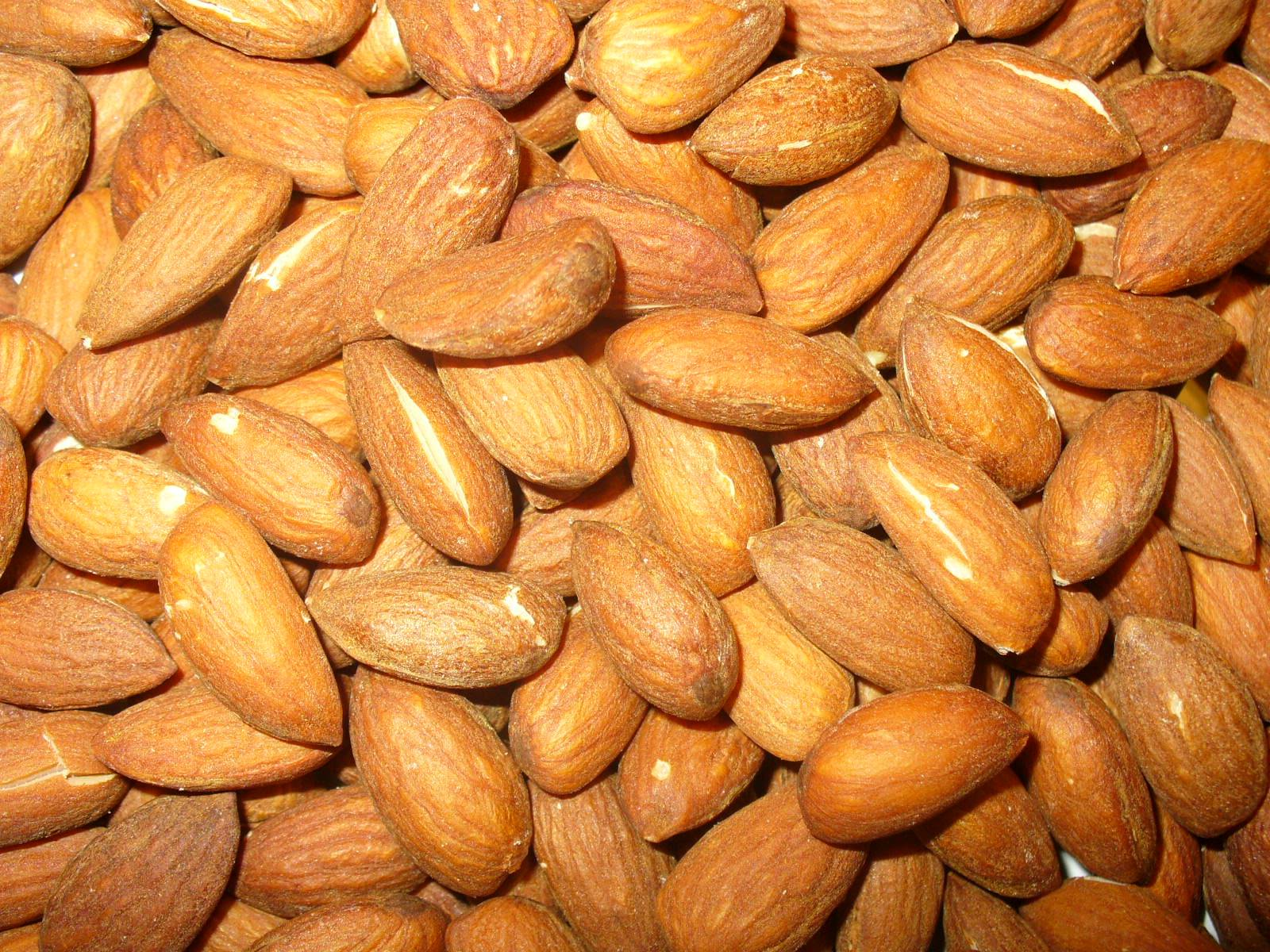 Almond Nuts, Best Quality Almond Nuts, Grade A Almond Nuts