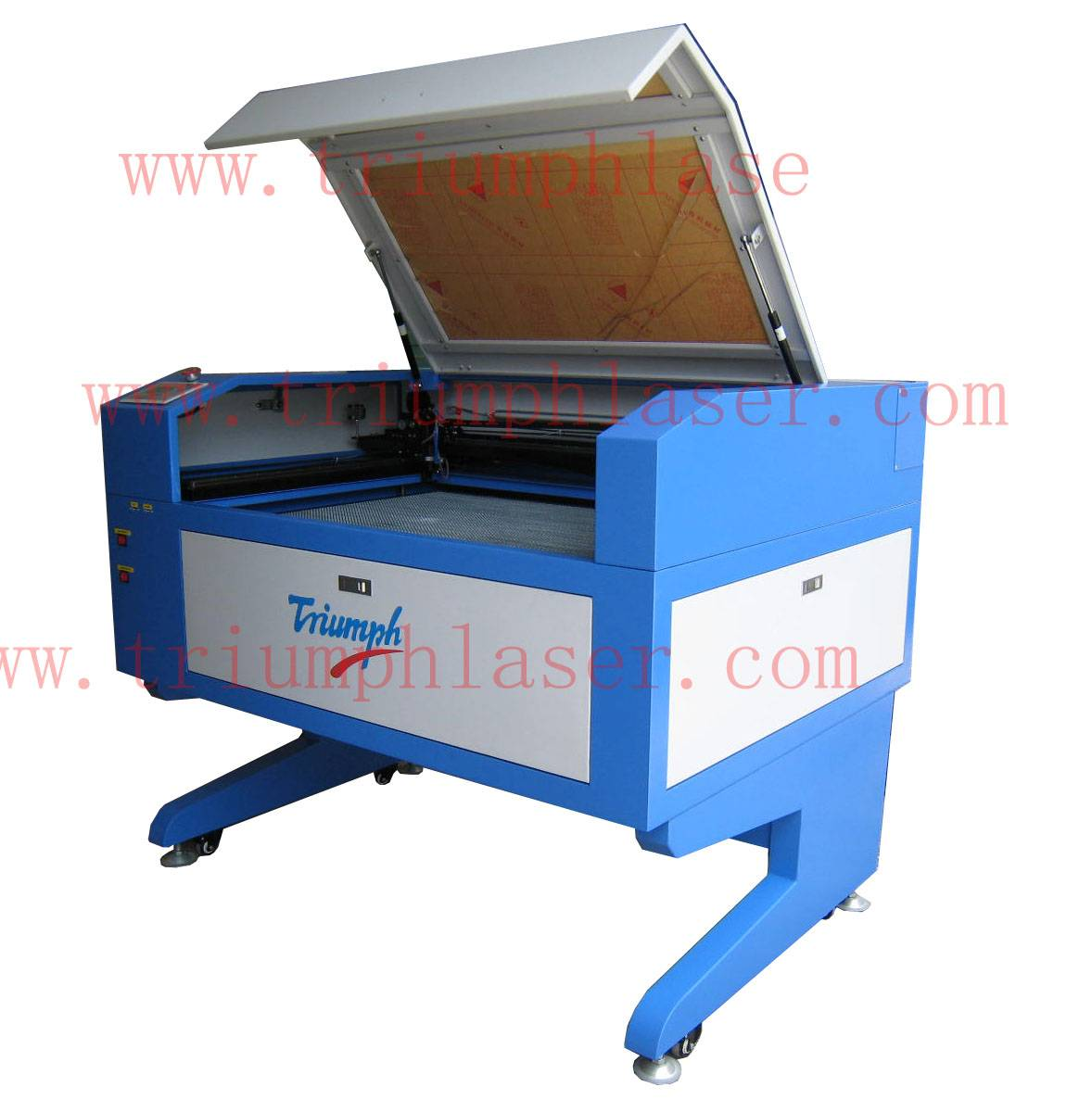 Auto-focus&Up/down&Rotary Laser Engraving&Cutting Machine(TR-9060A/TR-1390A)