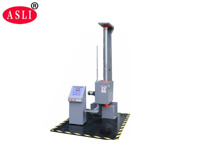 Sale Package Container Drop Weight Tester