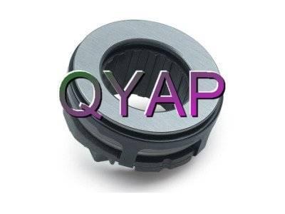 01E141165B Clutch Release Tensioner Bearing QYAP Brand