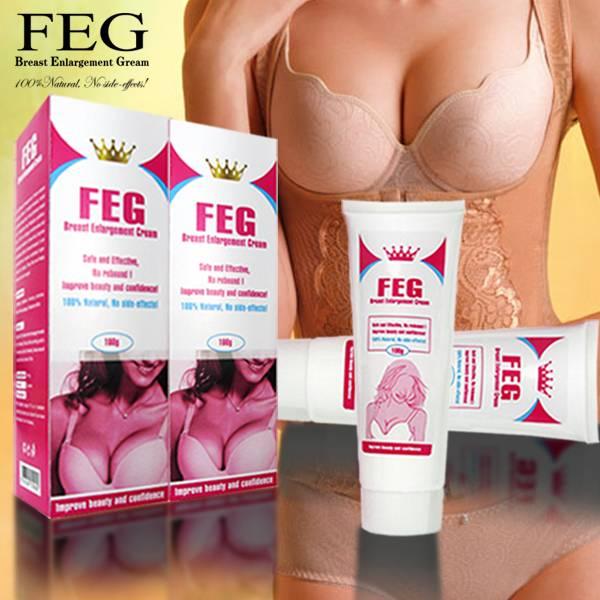 Why buy FEG Breast Enhancer Serum from us