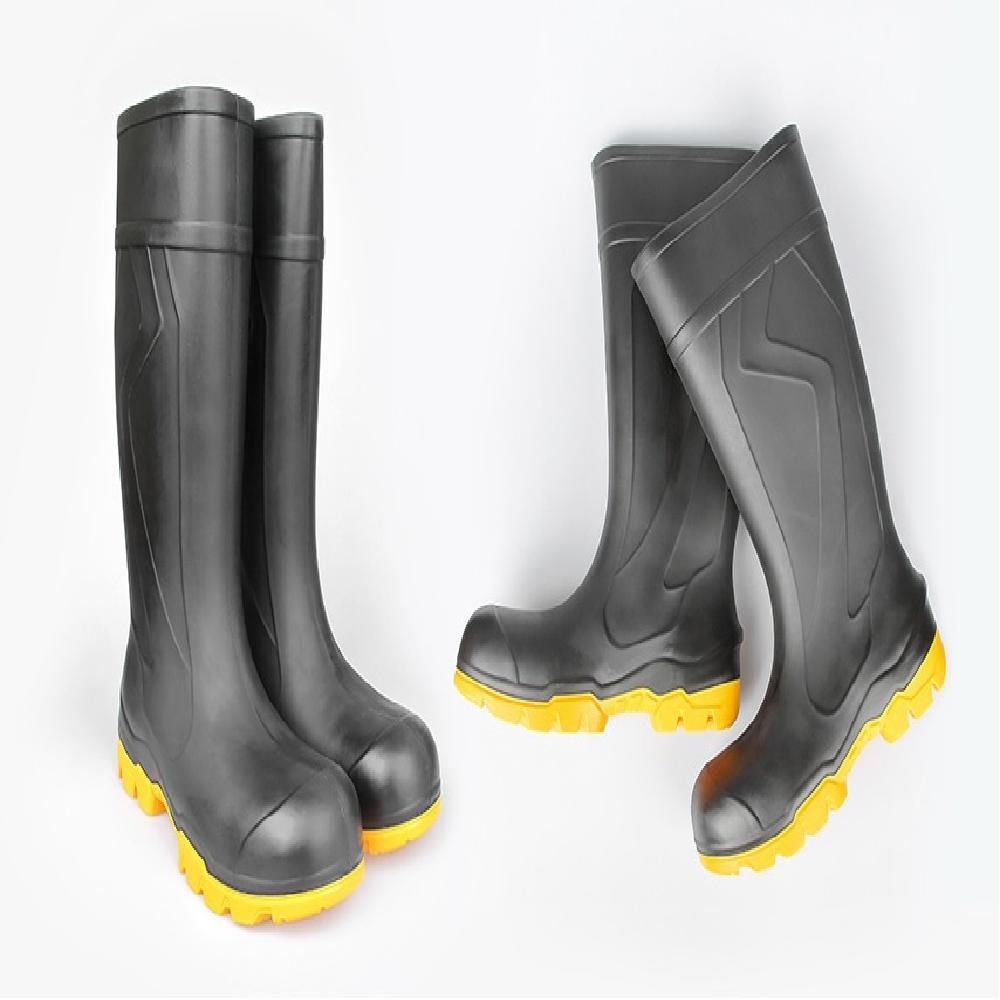 Elatan Safety Boots