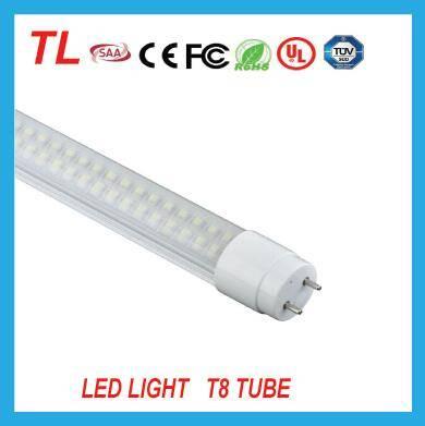 900mm 14W SMD2835 LED tube light