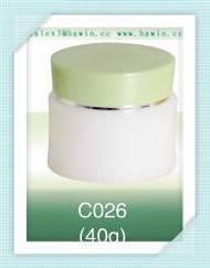 C026-40g