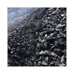 Steal Coal - Pet Coke