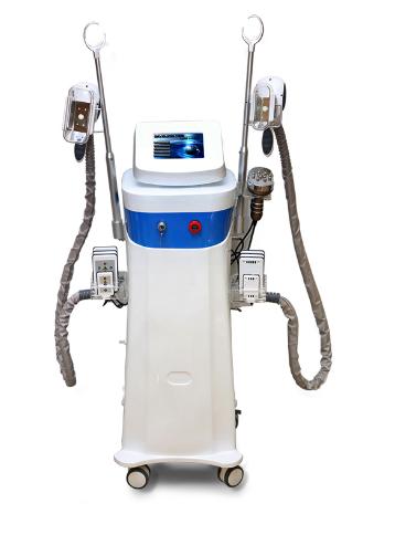 fat removal zeltiq coolsculpting machine price cost