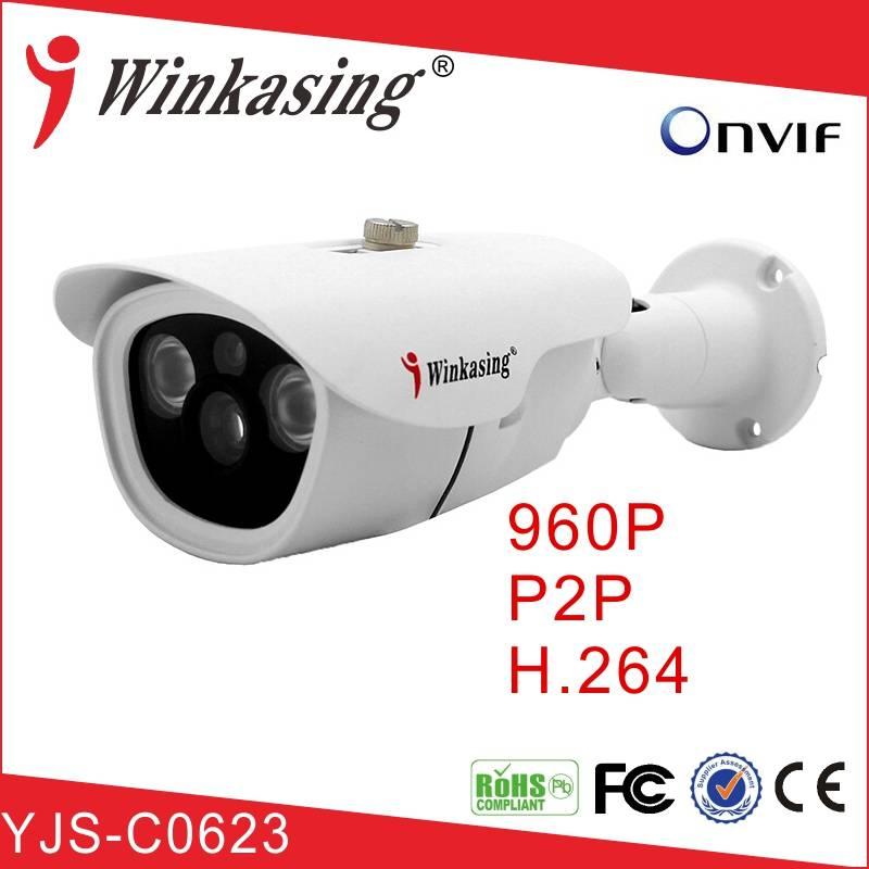 hot new cctv  ip camera