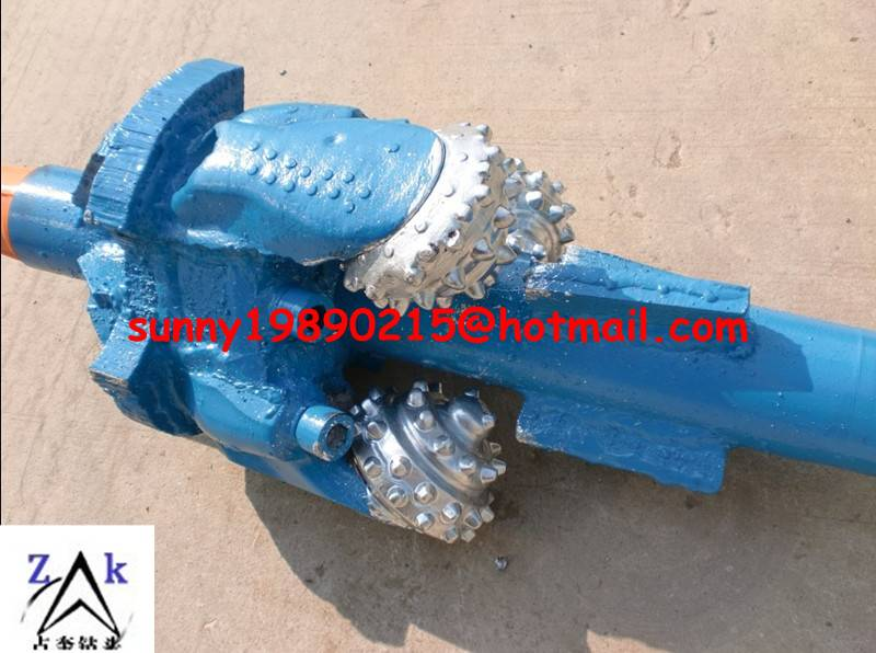 Hole openers/ Assembly Drill Bit/ Reamer bit