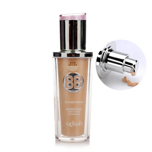 BB cream OEM&ODM processing, large-scale cosmetic manufacturing factories in China
