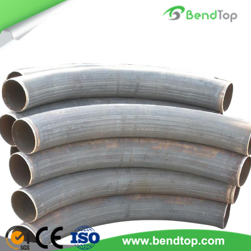 pipe bend,pipe bending factory,pipe bend supplier
