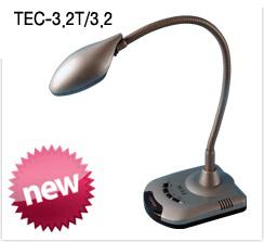 EDUCAM TEC-3.2T/3.2
