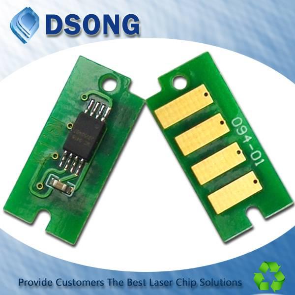 xerox 3020 toner chip