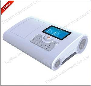 UV-9000(Double Beam UV/VIS Spectrophotometer)