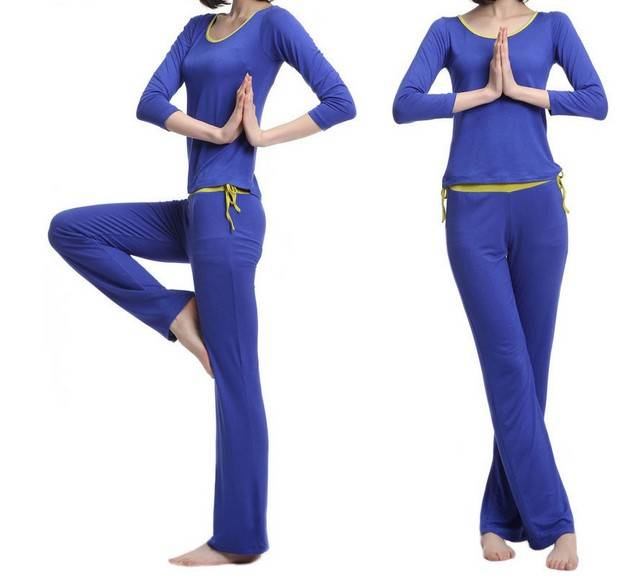 Yoga clothing,yoga suit,sport wear