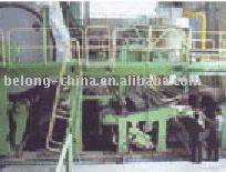 Toilet Paper Making Machine,