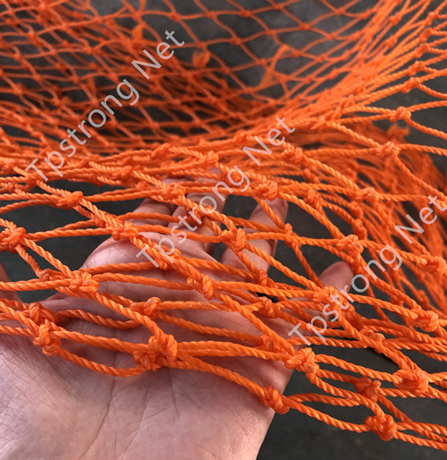 Fishing Net Manufacture Customized Best Quality Good Price