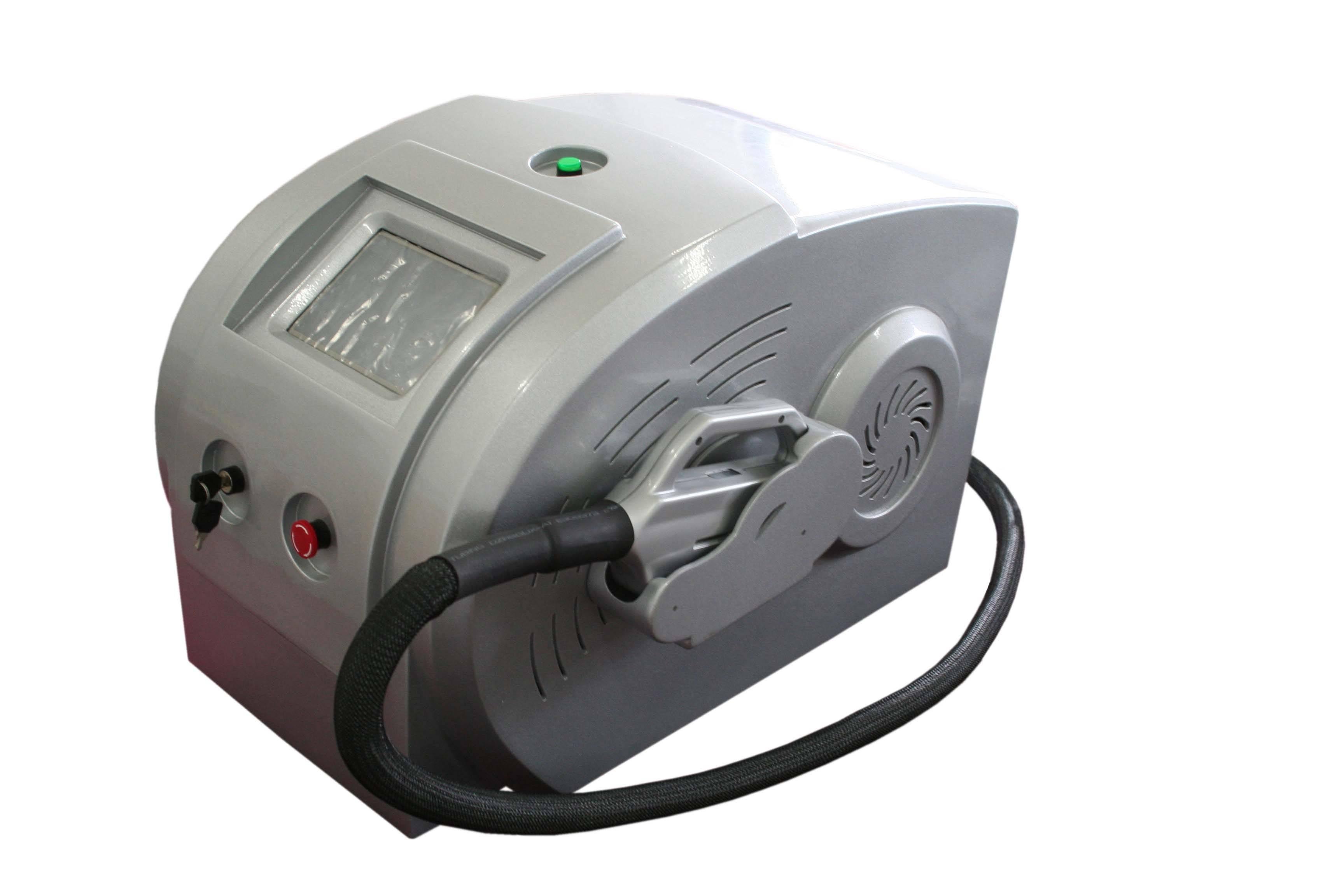 E-Light Beauty Equipment