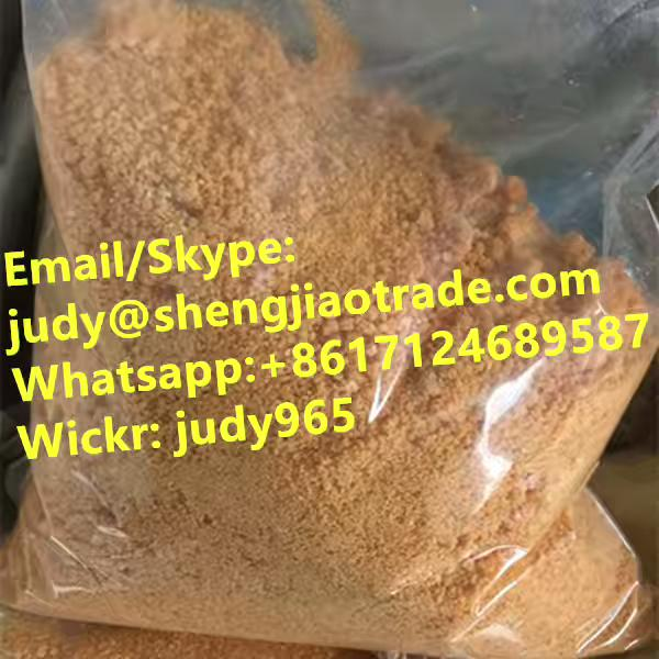 5fmdmb2201 5f-mdmb-2201 5fmdmb 5f high purity in stock safe shipping Wickr:judy965