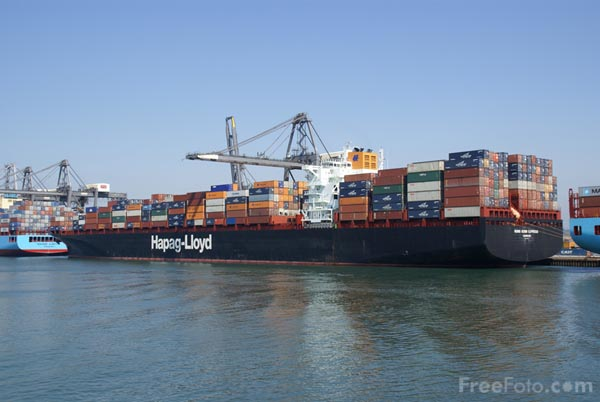 Guangzhou to Canada Toronto, Vancouver of Container Shipping Services,FREIGHT FORWARDS