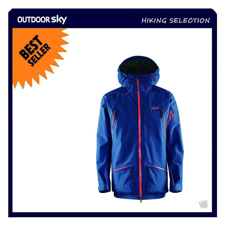 Men's Ski&Snowboard Jackets