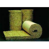 BEIPENG SHOUHAO® rock wool board, felt and tube