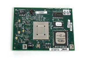 AIM-VPN/SSL-3